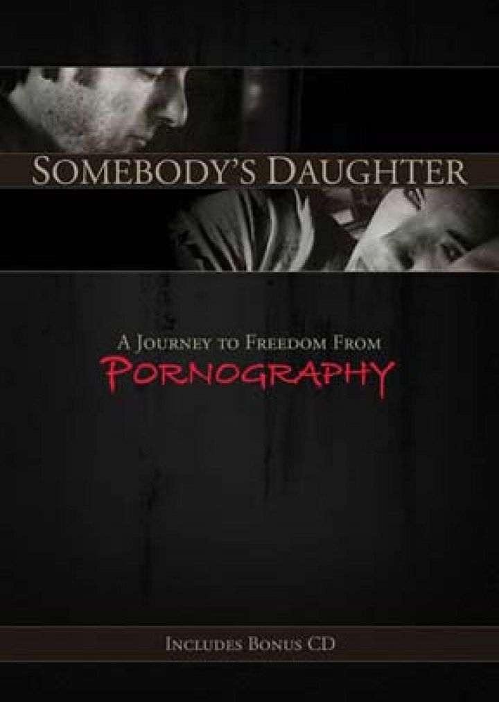 image Somebody's Daughter Watch Full Movie Free Online