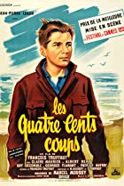 Image of The 400 Blows