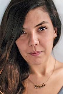 Laura Mora Ortega Picture