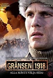 Raja 1918(2007) Poster - Movie Forum, Cast, Reviews