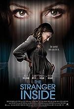 The Stranger Inside(2017)