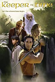 The Keeper of Time (2004) Poster - Movie Forum, Cast, Reviews
