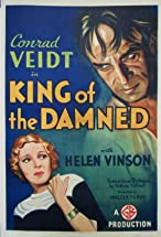 Primary image for King of the Damned