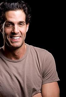 Pete Correale Picture