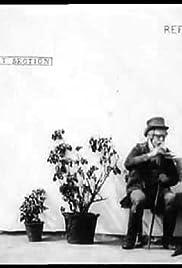 Come Along, Do!(1898) Poster - Movie Forum, Cast, Reviews