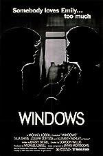 Windows(1980)