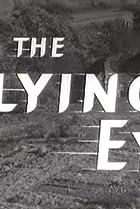 Image of The Flying Eye