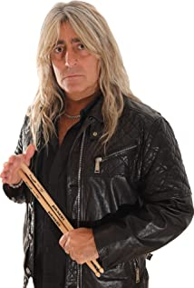Mikkey Dee Picture