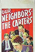 Image of Our Neighbors - The Carters