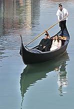 Venezia salva