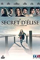 Image of Le secret d'Elise