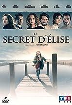 Le secret d'Elise