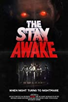 Image of The Stay Awake