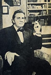 Javier Loyola Picture