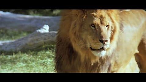 Roar 1981 imdb trailer voltagebd Gallery
