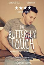 The Butterfly Touch