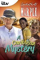 Image of Agatha Christie's Marple: A Caribbean Mystery
