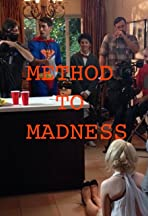 Method to Madness