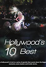 Hollywood's 10 Best