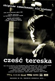 Hi, Tereska(2001) Poster - Movie Forum, Cast, Reviews
