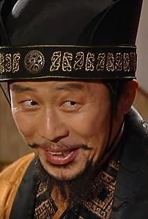 Mun-shik Lee Picture