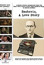Bashevis, a Love Story