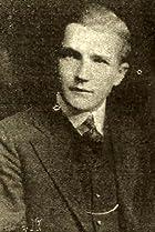 Image of Tom Forman
