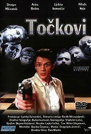 Tockovi(1998) Poster - Movie Forum, Cast, Reviews