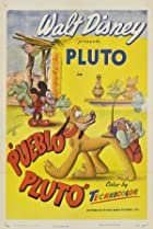 Image of Pueblo Pluto