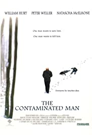Contaminated Man(2000) Poster - Movie Forum, Cast, Reviews