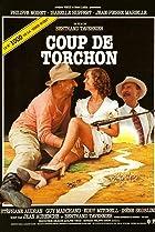 Image of Coup de torchon