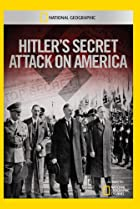 Image of Hitler's Secret Attack on America