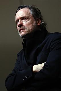 Michael Wittenborn