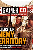Image of Wolfenstein: Enemy Territory