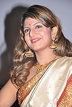Image of Rambha
