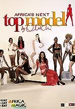 Africa's Next Top Model