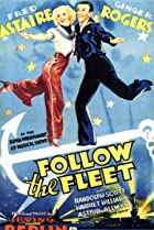 Image of Follow the Fleet