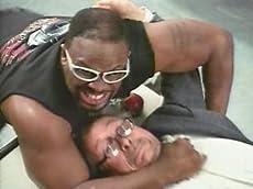 WWF No Mercy (VG)