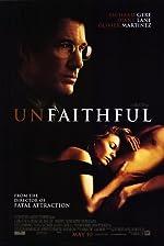 Unfaithful(2002)