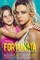 Image of Fortunata