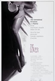 The Lover Poster