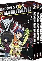 Shadow Star Narutaru