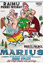 Primary image for Marius