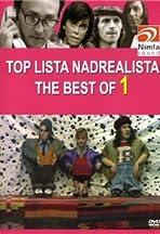 Top lista nadrealista