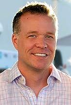 Robert Kirbyson's primary photo