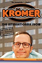 Image of Krömer - Die internationale Show