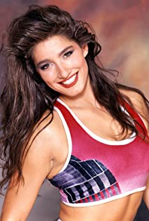 Diane Youdale Mayhew Picture