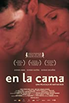 Image of En la cama