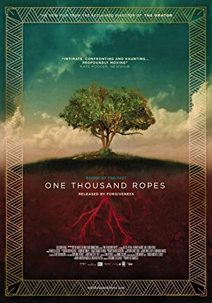 watch One Thousand Ropes full movie 720