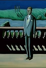 L'homme sans ombre(2004) Poster - Movie Forum, Cast, Reviews